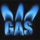 Установка поверочная коммунально-бытовых счетчиков газа с применением LTR