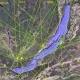 Интерферометрические измерения параметров сверхдлинноволновых радиосигналов