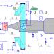 Оценка управляющих усилий газодинамических органов управления летательных аппаратов