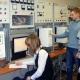 Применение L-791 в учебном оборудовании МЭИ