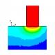 Прибор для магнитной структуроскопии изделий