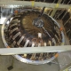 Экспериментальные исследования металлокомпозитных баков высокого давления