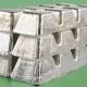 Исследование параметров кристаллизации алюминиевых сплавов методом акустической эмиссии