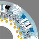 Контрольно-измерительный комплекс идентификации дефектов электрических машин