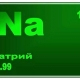 Многозонный уровнемер кондуктометрического типа для измерения уровня жидкого натрия