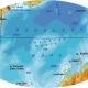 Модуль E20-10 в исследованиях гидрофизических процессов в океане