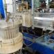 Исследование активных сред кислородно-йодных лазеров