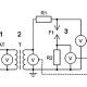Исследование динамики электрического пробоя изоляционной бумаги