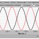 Модуль E14-140-M в задаче измерения нестабильности частоты синхронизации интерферометра