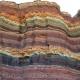 Исследование геомеханических процессов при подземной добыче твердых минералов