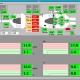 Применение контроллеров LTR в автоматизированных информационно-измерительных системах испытаний авиационных двигателей