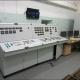 Система управления и измерений высокочастотного плазматрона