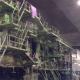 Система мониторинга управляемого электропривода бумагоделательной машины
