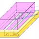 Измерительная система неразрушающего определения теплофизических свойств полимеров