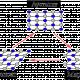 Исследования сплава Ti2NiCu с эффектом памяти формы