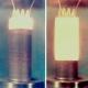 Установка для самораспространяющегося высокотемпературного синтеза