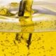 Исследование влияния циклического теплового старения на диэлектрические характеристики масел