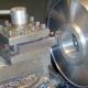 Виброизмерительный комплекс для технологических систем механообработки