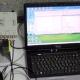 Исследование виброакустического поля ДВС
